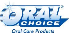 OralChoice.com